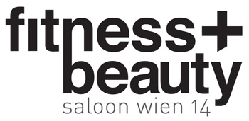 fitness + beauty saloon wien 14