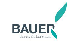 Beauty & HairStudio Bauer