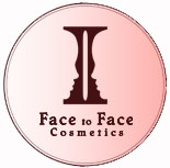 Face to Face Cosmetics e.U.