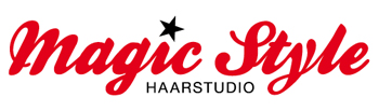 Magic Style Haarstudio