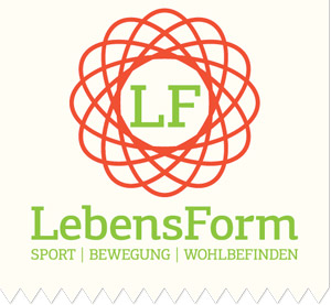 LebensForm Edermayer