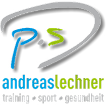 Fitness, Personaltrainer, Massage   Andreas Lechner