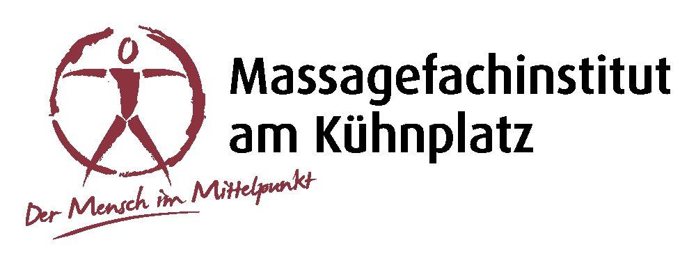 Massage Fachinstitut am Kühnplatz - Thomas Kaffer
