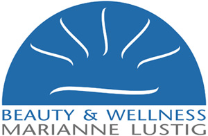 STUDIO MARIANNE   Beauty & Wellnesszentrum   Podologiezentrum