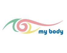 my body Massage