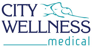 City Wellness Medical