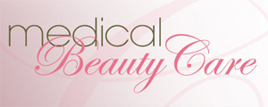 Medical Beauty Care