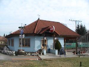 Beste Spielothek in Purgstall bei Eggersdorf finden