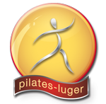 Pilates-Luger, Beate Luger