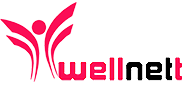 Logo wellnett